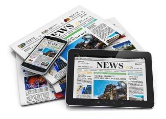 Discover local media trends at Good Morning Truckee.