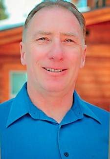 Randy House, a 25-year insurance industry veteran, was recently named vice president/principal at LP Insurance Services, Inc. House will lead the Tahoe-area efforts for LP Insurance.
