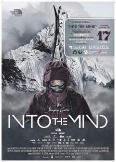 "Sherpas Cinema's 2013 feature film ""Into the Mind"" also will be shown next Thursday."