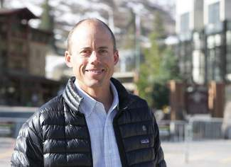 Former Squaw Valley skiing ambassador Robb Gaffney is speaking out against the process the mountain's owners are taking to develop the famed Olympic ski resort.