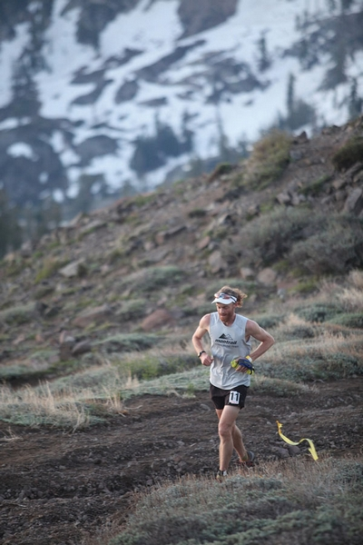 12db5e1a2597d Record-setting Western States race takes ultrarunning to and 8216 ...