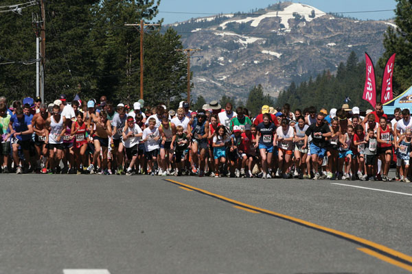 Image result for firecracker mile truckee