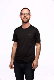 Jordan Layman is webmaster at Cal State Chico and co-founder of Idea Fab Labs.