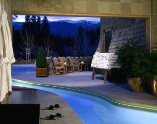 Find a touch of tahoe heaven at these six places for for A touch of heaven salon