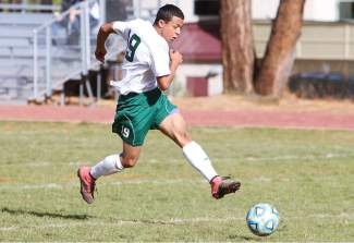 Las N C3 B3minas Mundialistas besides Incline Soccer Boys Rout Yerington For Fourth Consecutive State Title in addition 4 moreover Worlds Most Dangerous Cities also World cup germany 7 brazil 1 but whats the score for businesses. on oscar estrada soccer