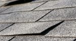 Be sure to check for missing or loose roof shingles and fix any problem areas on your home's roof.