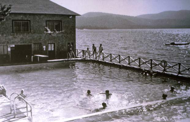 Tahoe Hot Springs >> Tahoe Health Seekers The History Behind Region S Oldest Hot