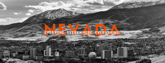 Everything Nevada