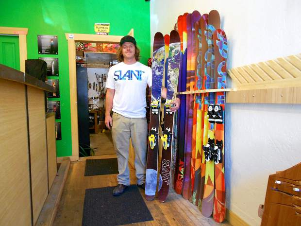 ski shop business plan How to start a wholesale distribution business next article  when it comes to setting up shop,  no matter what type of products you plan to carry,.