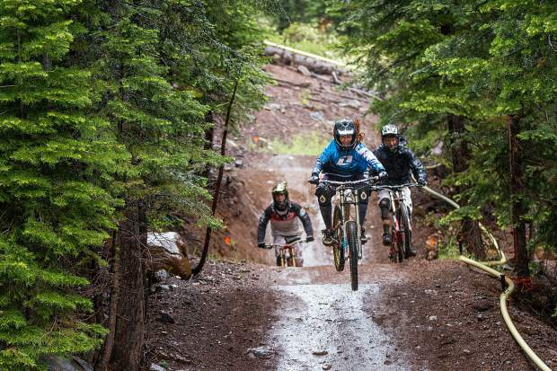 Northstar California Resort Blasts Into Summer With Opening Of