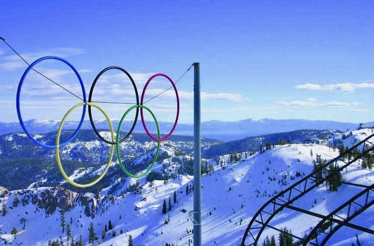 Sale closes on deal to combine Squaw Valley Ski Holdings ...