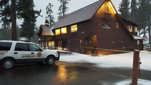 Suspect in suspicious death case arrested at homewood mountain courtesy solutioingenieria Choice Image