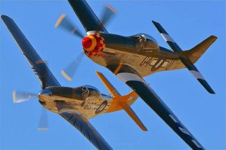 Reno Air Races ready for takeoff