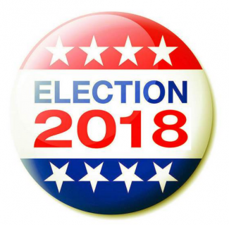 LIVE ELECTION COVERAGE: County, state and national results