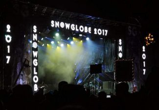MTV acquires SnowGlobe Music Festival in South Lake Tahoe