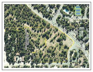 Placer County project seeks to bring 'achievable housing' to Tahoe City