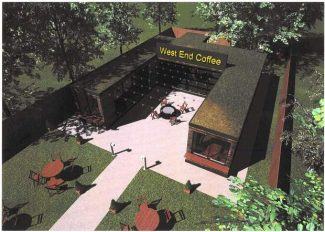 West End Coffee and Tap plans scrapped in Truckee