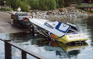 Tahoe boaters to see fee increases