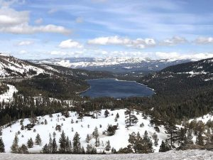 Measuring the mountain life: Chamber seeks to quantify quality of life in Truckee