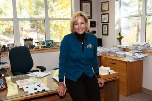 Gustafson appointed to Placer County Board of Supervisors