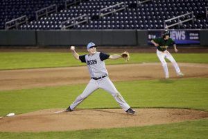 Tahoe rivals square off at Greater Nevada Field