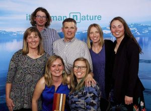 North Lake Tahoe businesses honored at 65th Community awards