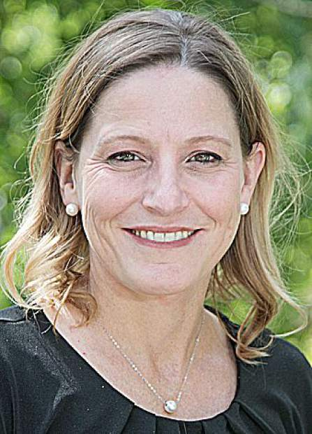 Tahoe Forest Health System welcomes new physician Kathleen Legarza