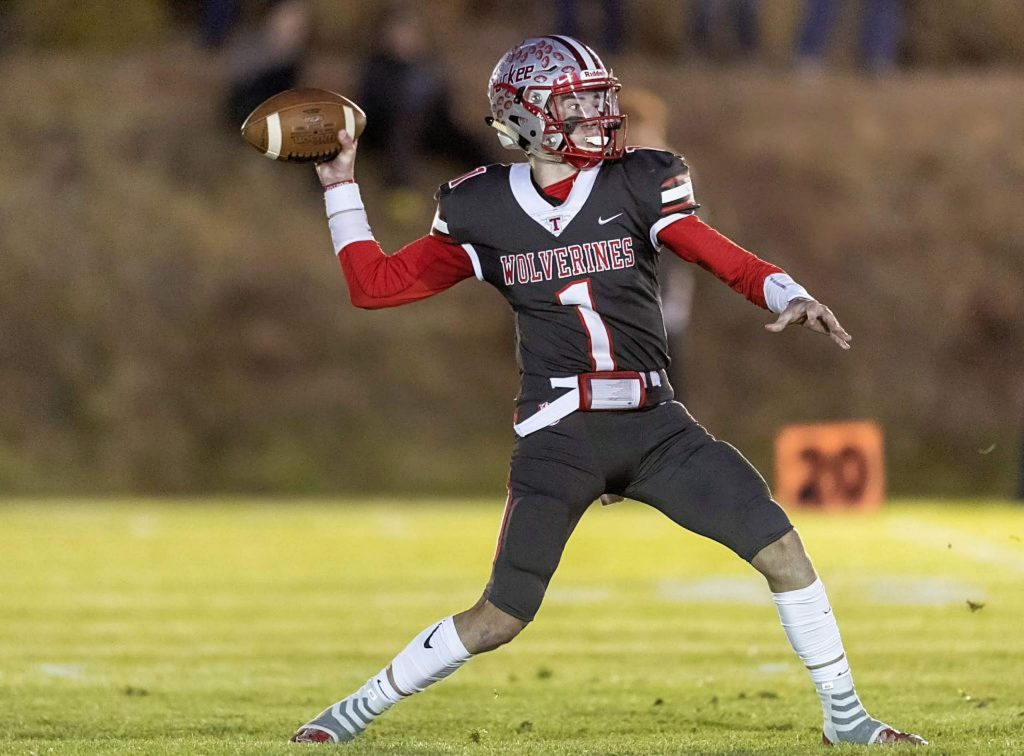 NIAA approves classification changes; Hug, Wooster join 3A for fall sports