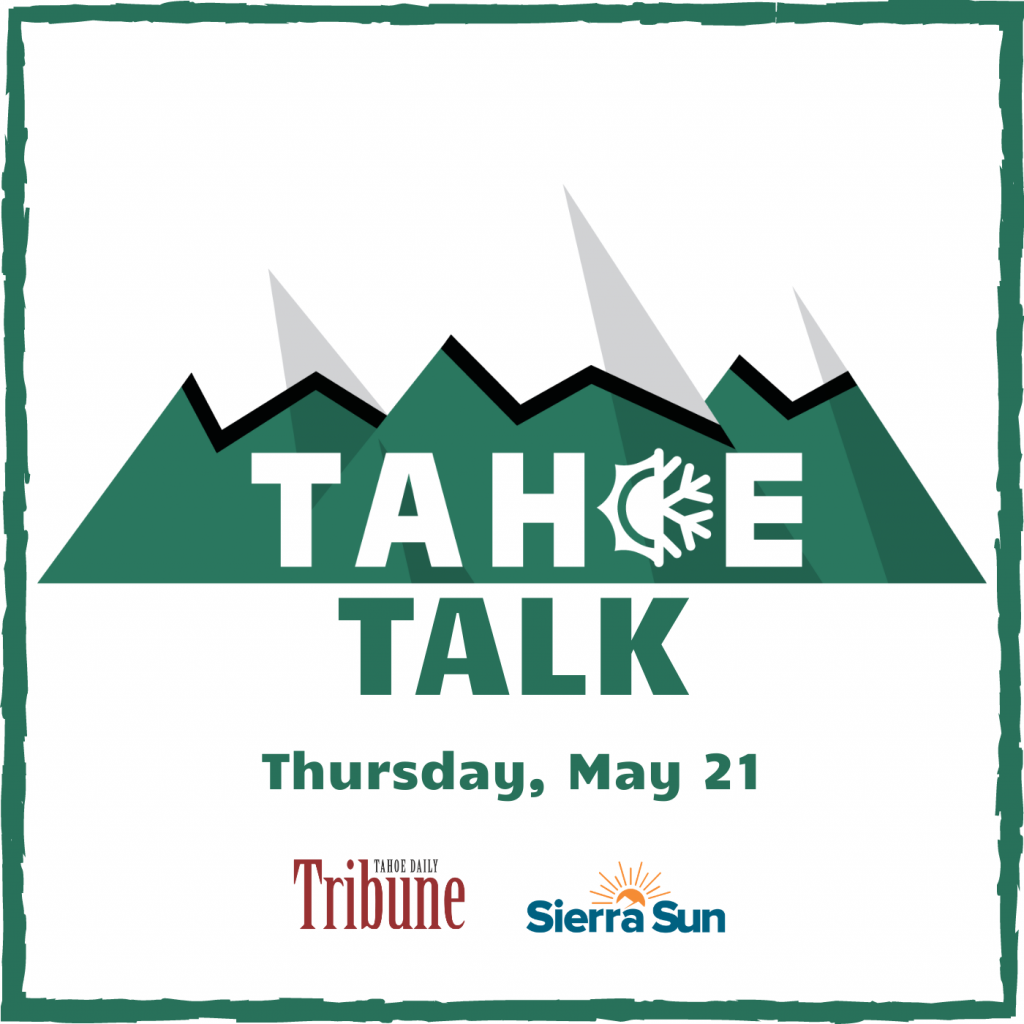 LISTEN: Largest single-day increase of COVID-19 infections reported, Celebrity Golf decision today and more on Tahoe Talk