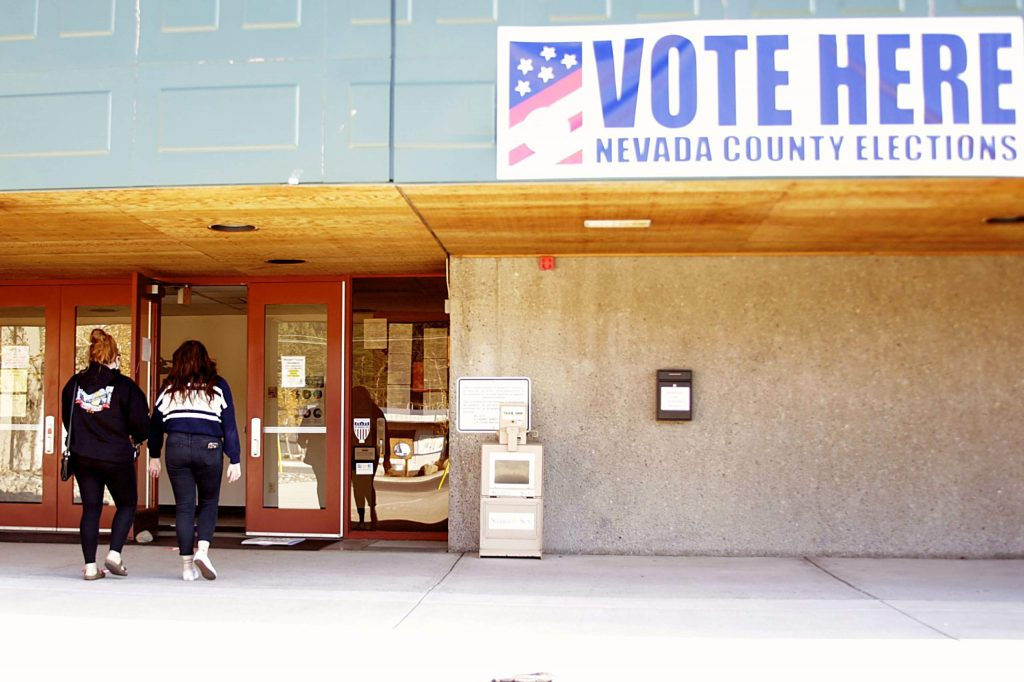 With 4,717 votes of a possible 11,356 votes counted, several candidates have emerged as frontrunners to claim the three open seats on Truckee Town Council.